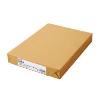 【コクヨ】 板紙表紙<K2> 美濃判 100枚K2セイ-EM-100 入数:1 ★お得な10個パック