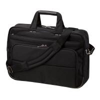 【コクヨ】 ビジネスバッグ 手提げタイプ通勤用 カハ-ACE203D 入数:1 ★お得な10個パック★