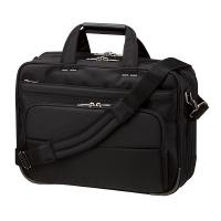 【コクヨ】 ビジネスバッグ 手提げタイプ出張用カハ-ACE205D 入数:1