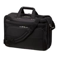 【コクヨ】 ビジネスバッグ 手提げタイプ出張用カハ-ACE206D 入数:1
