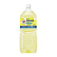 【サントリー】 ビタミンウォータースピードイン 2L×6本 FVT2A 入数:1 ★お得な10個パック★