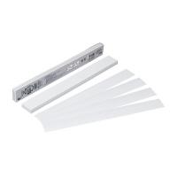 【ニチバン】 製本ラベル 契約書割印用 再生紙 BKL-A45035 入数:1 ★お得な10個パック★
