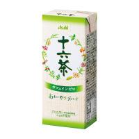 【アサヒ飲料】 十六茶 250ml×24パック 343519 入数:1 ★お得な10個パック★