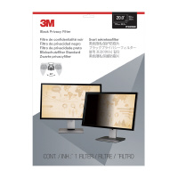 スリーエム ジャパン PF20-0WS-SP3Mセキュリティフィルター 20.0型入数:1