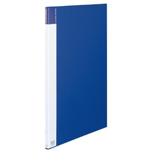JANコード:4901480788845 コクヨ 図面ケースファイル A2 青 セ-F37NB 新発売 ギフ_包装 ■代引き決済不可■