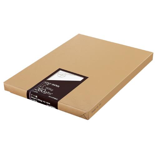 JANコード:4901480794877 コクヨ高級ケント紙 A3 お得な10個パック 数量は多 100枚セ-KP48 商品追加値下げ在庫復活 260g