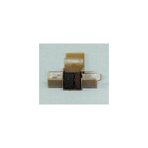 JANコード:4971850101635 カシオ計算機 プリンター電卓用インクローラー 黒赤 セール 登場から人気沸騰 IR-40T デポー