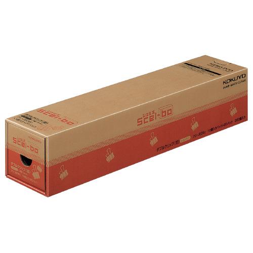 40周年セール対象商品 JANコード:4901480238746 豪華な コクヨダブルクリップ Scel-bo 豆 業務用200個入 新作続 1 シルバー 4BOXクリ-JB36C