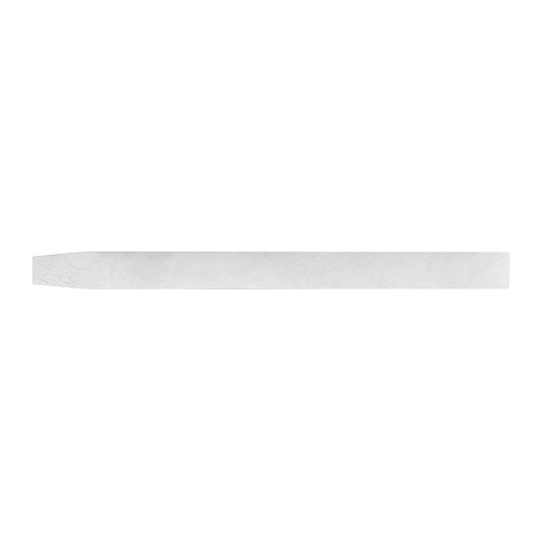 JANコード:4970116041975 ソニック イベント用リストバンド白 いよいよ人気ブランド 使い捨てタイプ NF-3567-W 100本入 好評受付中