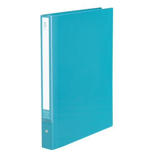 超目玉 JANコード:4901480344652 コクヨ 正規品送料無料 クリヤーブック NEOS 替紙式 ワイドサイズ ラ-NE730B
