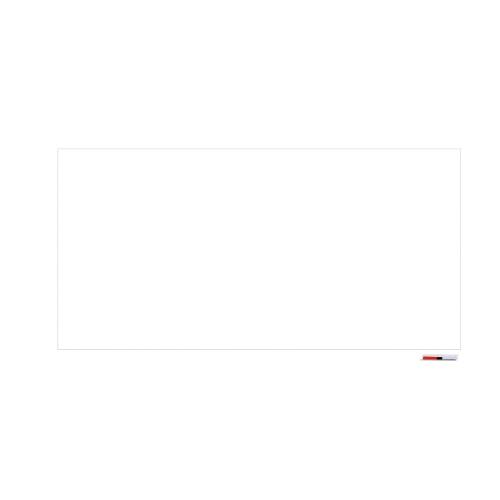 マグエックス 広幅ホワイトボードシート12240 1200×2400mm MSJ-12240 ■代引き決済不可■ ★お得な10個パック