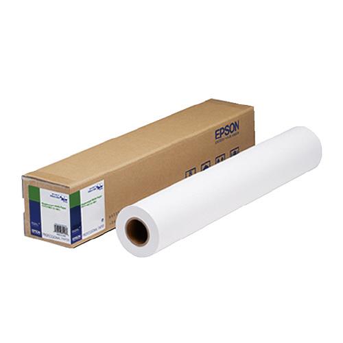 JANコード:4988617238558 エプソンプロッター用紙 MC厚口マット 大特価!! 卸売り お得な10個パック 420mm幅×25mMCSPA2R4