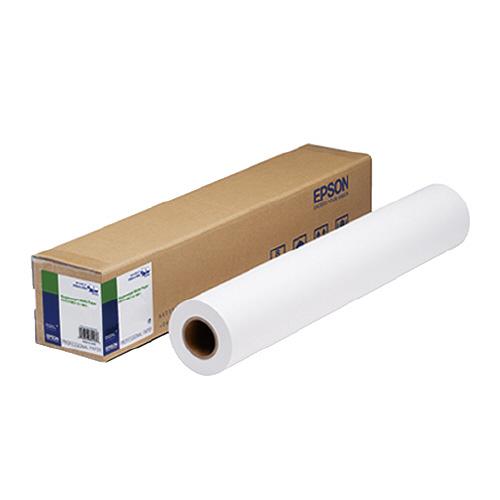 完売 高額売筋 JANコード:4988617238589 エプソンプロッター用紙 MC厚口マット お得な10個パック 515mm幅×25mMCSPB2R4