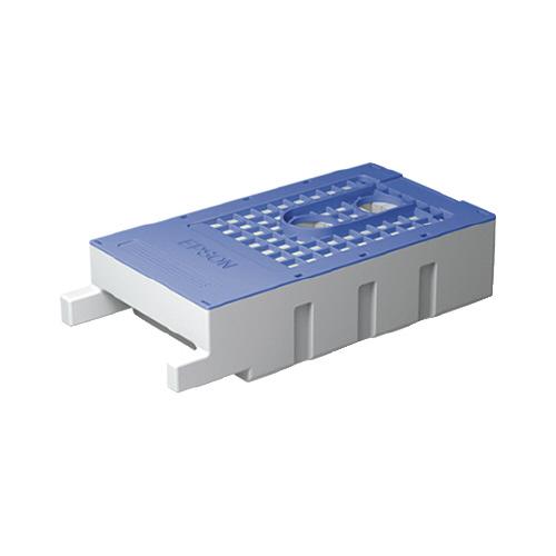 JANコード:0010343886230 エプソンエプソン 贈物 メンテナンスボックス お得な10個パック SC1MBSC1MB チープ