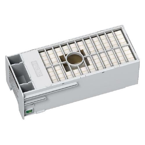 JANコード:0010343917828 エプソンエプソン メンテナンスボックス お得な10個パック SC9MBSC9MB 贈物 推奨