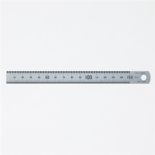 JANコード:4901480369273 コクヨ 本当の定規 15cm おひとり様5本まで TZ-DARS15 代引き不可 ネコポス