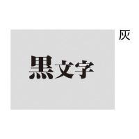 【キングジム】 テプラPROテープカートリッジ (パステル) 灰に黒文字18mm幅×8m SC18H 入数:1 ★お得な10個パック★