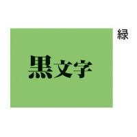 【キングジム】 テプラPROテープカートリッジ (パステル) 緑に黒文字24mm幅×8m SC24G 入数:1 ★お得な10個パック★