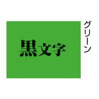 【キングジム】 テプラPROテープカートリッジ (蛍光色) グリーンに黒文字 18mm幅 SK18G 入数:1 ★お得な10個パック★