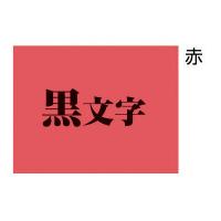 【キングジム】 テプラPROテープカートリッジ (パステル) 赤に黒文字36mm幅×8m SC36R 入数:1 ★お得な10個パック★