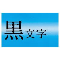 【キングジム】 テプラPROテープカートリッジ (パール) 青に黒文字 18mm幅×8m SMP18B 入数:1 ★お得な10個パック★