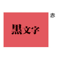 【キングジム】 テプラPROテープカートリッジ マグネットテープ 赤に黒文字 24mm幅 SJ24R 入数:1 ★お得な10個パック★