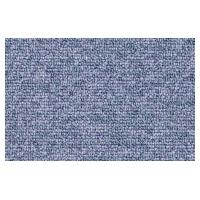 【東リ】 タイルカーペット ブルー 4枚GAG149-4 入数:1 ★お得な10個パック