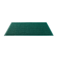 【テラモト】 ハイペアロン 450×750 オリーブグリーンMR-038-020-1 入数:1 ★お得な10個パック