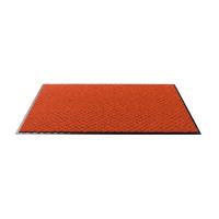 【テラモト】 ハイペアロン 450×750 チョコブラウンMR-038-020-4 入数:1 ★お得な10個パック