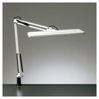 【山田照明】 LEDデスクライト Z‐1000WZ-1000W 入数:1 ★お得な10個パック