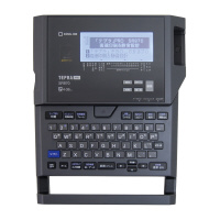 キングジム SR970ラベルライターテプラPRO SR970入数:1
