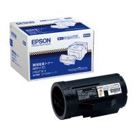 【エプソン】 エプソン純正トナー Mサイズ LPB4T19V (ブラック)LPB4T19V 入数:1 ★お得な10個パック