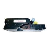 【矢崎総業】 リサイクルトナー LPC4T8M(マゼンタ) LPC4T8Mリユ-スY 入数:1 ★お得な10個パック★