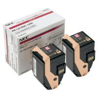 【NEC】 NEC対応トナーカートリッジ PR-L9100C-12WPR-L9100C-12W 入数:1 ★お得な10個パック