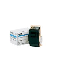 【NEC】 NEC対応トナーカートリッジ PR-L9100C-13 PR-L9100C-13 入数:1 ★ポイント5倍