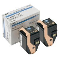 【NEC】 NEC対応トナーカートリッジ PR-L9100C-13W PR-L9100C-13W 入数:1 ★ポイント5倍