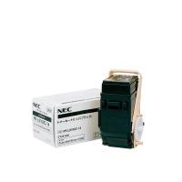 【NEC】 NEC対応トナーカートリッジ PR-L9100C-14PR-L9100C-14 入数:1 ★ポイント5倍★