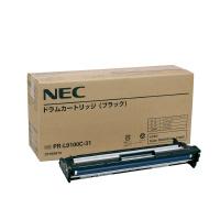 【NEC】 NEC対応ドラムカートリッジ PR-L9100C-31 PR-L9100C-31 入数:1 ★ポイント5倍