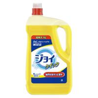 【P&G】 ジョイクイック 5.0L304648 入数:1 ★お得な10個パック