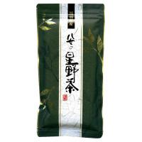 【宇治の露製茶】 八女の星野茶 100g 217027 入数:1 ★お得な10個パック★