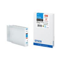 【エプソン】 エプソン対応インクカートリッジ L ICC93L シアンICC93L 入数:1 ★お得な10個パック