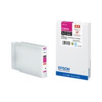 【エプソン】 エプソン対応インクカートリッジ L ICM93L マゼンタICM93L 入数:1 ★お得な10個パック