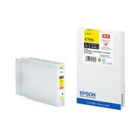 【エプソン】 エプソン対応インクカートリッジ L ICY93L イエローICY93L 入数:1 ★お得な10個パック