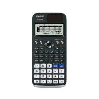 【カシオ計算機】 カシオ 数学自然表示関数電卓 FX-JP900-NFX-JP900-N 入数:1 ★お得な10個パック