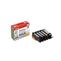 【キヤノン】 キヤノン対応インクタンク 5色パック BCI-371XL+370XL/5MPBCI371XL370XL/5 入数:1 ★お得な10個パック