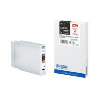 【エプソン】 エプソン対応インクカートリッジ L ICBK93L ブラック ICBK93L 入数:1 ★お得な10個パック★