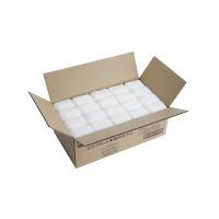 【牛乳石鹸共進社】 カウブランド 業務用石けん 120個319204 入数:1 ★お得な10個パック