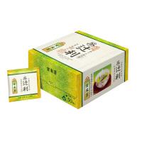 【辻利】 辻利 三角バッグ 玄米茶 50バッグ204048 入数:1 ★お得な10個パック