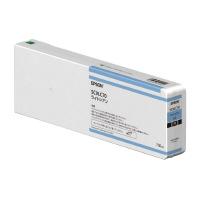 エプソン SC9LC70エプソン インクカートリッジ SC9LC70 ライトシアン入数:1