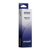 【エプソン】 エプソン リボンパック VPF2000RP VPF2000RP 入数:1 ★お得な10個パック★